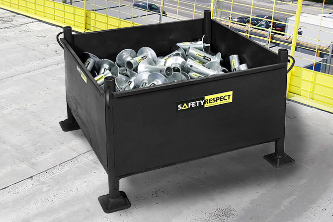 box_stillage_safetyrespect_2