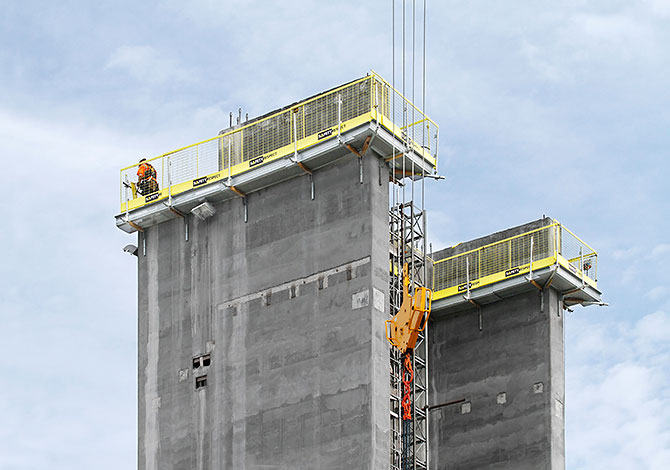 flex_working_platform_safetyrespect_9071