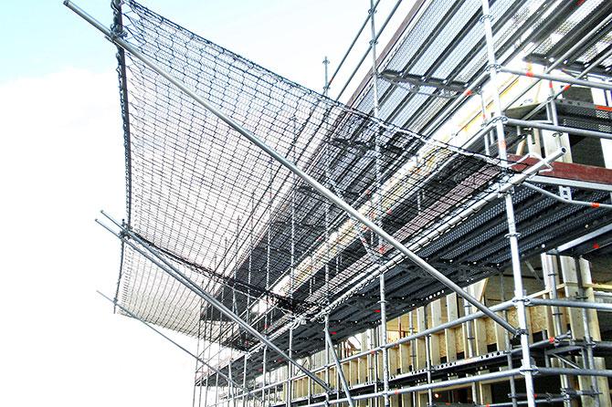 safety_fan_scaffolding_safetyrespect_2