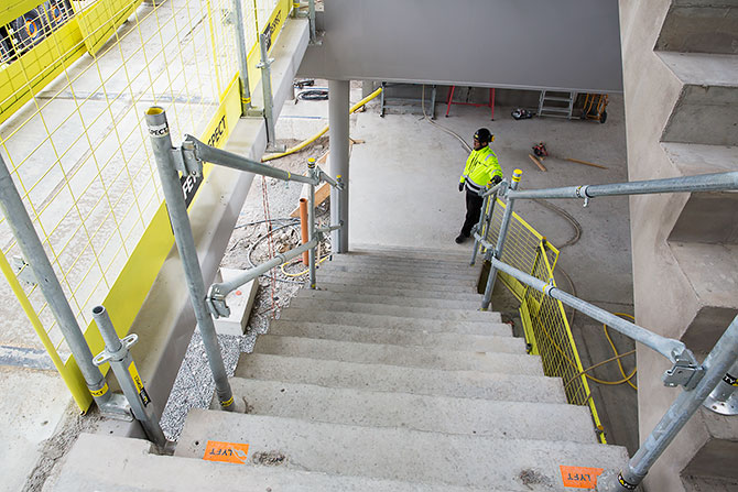 stairs_safetyrespect_3482