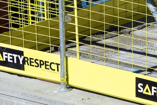 standard_system_safetyrespect_0136c