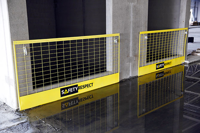 shaft_openings_safetyrespect_5597