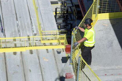 standard_system_safetyrespect_0129