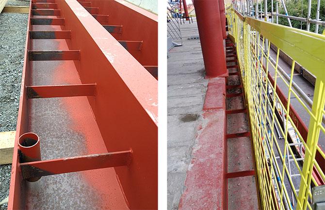 welding_socket_safetyrespect_020x
